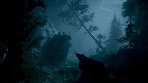 миниатюра скриншота Anthology of Fear
