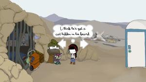 миниатюра скриншота MechaNika