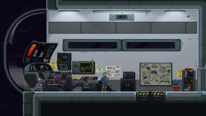 миниатюра скриншота MindSeize