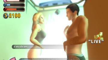 Скриншот 7 Sins