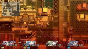 миниатюра скриншота Orangeblood