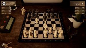 миниатюра скриншота Chess Ultra