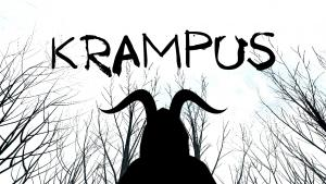 миниатюра скриншота Krampus
