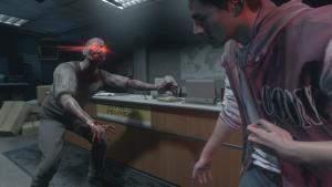 миниатюра скриншота Resident Evil: Resistance