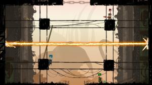 миниатюра скриншота CHOP