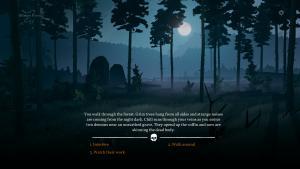 миниатюра скриншота Black Book