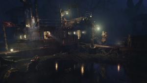 миниатюра скриншота Metro Exodus