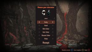 миниатюра скриншота Death Trash