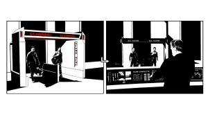 миниатюра скриншота The Heist (2020)