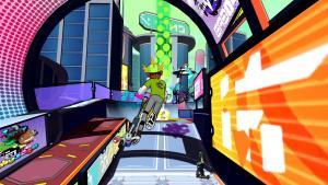 миниатюра скриншота Crayola Scoot