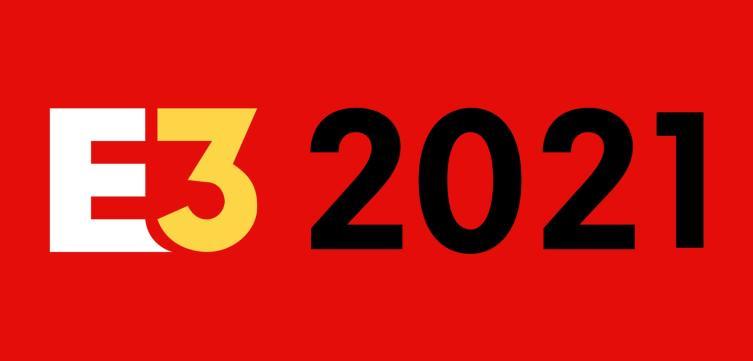 Главное с Е3 2021 - анонсы, трейлеры, геймплей