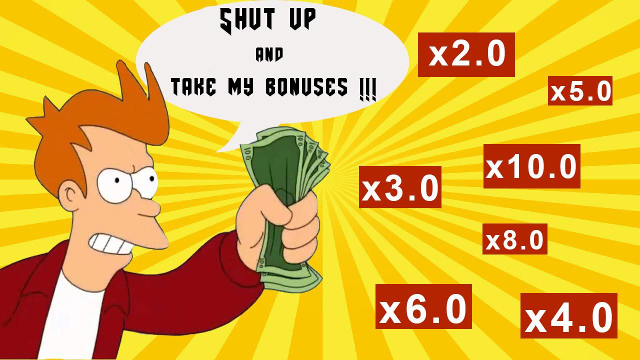 Онлайн казино азартплей
