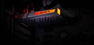 Два входа для выхода из всех проблем. Обзор AVerMedia Live Gamer DUO