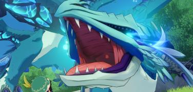 Что такое Genshin Impact и почему в нее нужно играть уже сейчас?