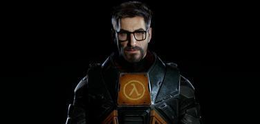 Почему Half-Life 3 ещё не вышел? Гейб Ньюэлл дал ответ