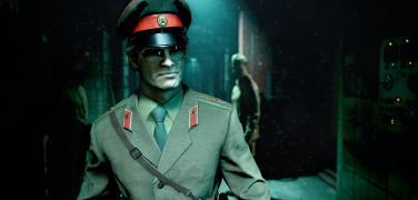 Превью открытой беты Call of Duty: Black Ops - Cold War