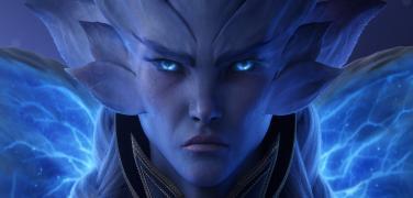 """""""Круглый стол"""" с разработчиками World of Warcraft: Shadowlands"""