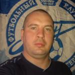 Андрей-Dirol