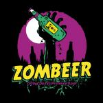 Zom Beer