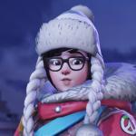 Frost Norde