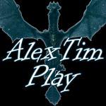 AlexTimPlay