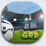 i_am_god