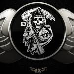 Reapergods
