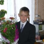 Кирилл Плохов