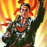 Communist2001