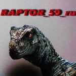 Raptor59