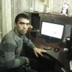 анвар ибрагимджанов