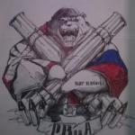Александр Миронов22
