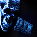 DxM_DemonKiller