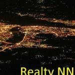 RealtyNN
