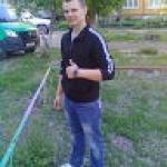 Александр 37