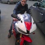 rus-alex9919