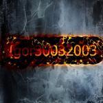 igor30032003