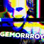 GEMORRROY