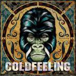 COLDFEELING