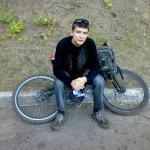 dmitriy 101111