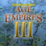 Social Group AOE III