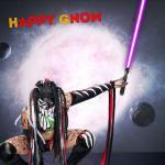 Happy_Gnom