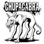 chupa_cabra