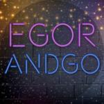 egorandgo
