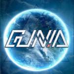 gunia191