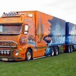 грузовичков