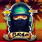 BradYT