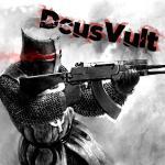 DeusVult92