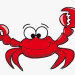 _Crab_