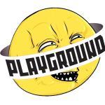 Playgroundный
